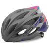 Giro Sonnet Helmet mat titanium rio